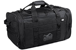 Sac de sport Duffle - Tactic, Phantom Athletics