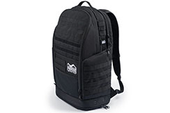 Backpack - Tactic, Phantom Athletics