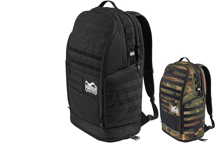 Backpack - Tactic, Phantom Athletics