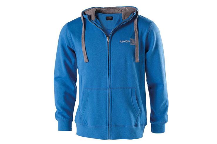 Sweatshirt de Sport, Kwon