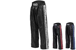 Pantalon Kick Boxing - Pro, Kwon