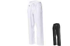 Martial Arts Pants, Kwon
