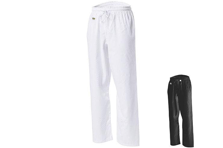 Martial Arts Pants, Kwon
