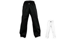 Pantalón Artes Marciales 9oz - Swinger, Danrho