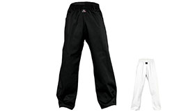 9oz Martial Arts Pants - Swinger, Danrho
