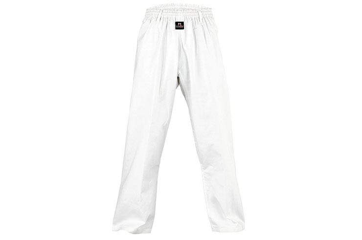 9oz Martial Arts Pants - Swinger, Danrho