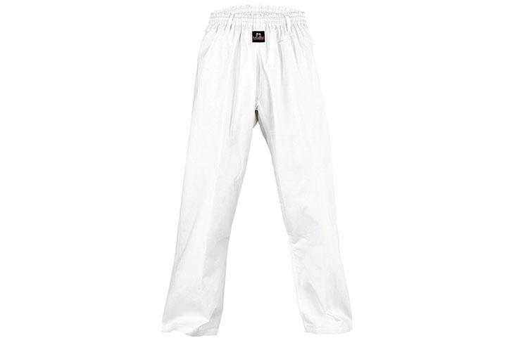 Pantalon Arts Martiaux 9oz - Swinger, Danrho
