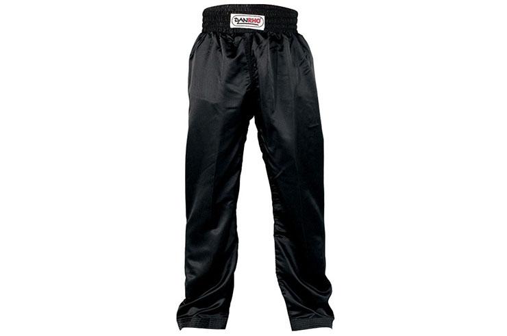 Pantalon Satin Universel, Danrho