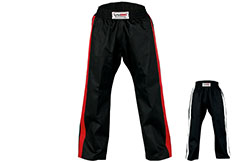 Freestyle Pants, Danrho