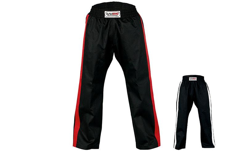 Freestyle Pants, Danrho