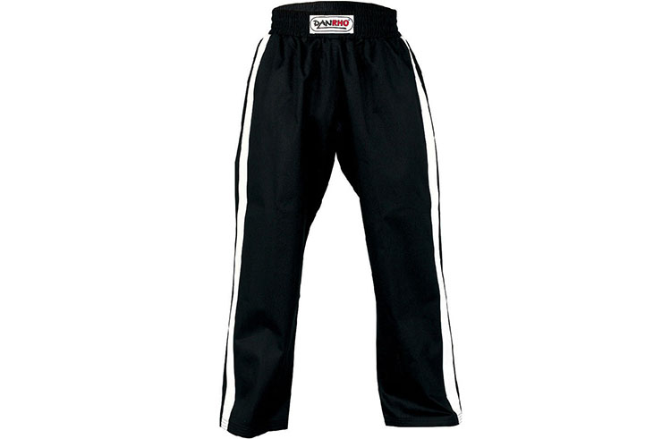 Pantalon Freestyle, Danrho