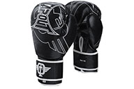 Gants de Boxe Training, Tapout