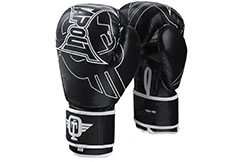 Boxing Gloves for Training, Tapout