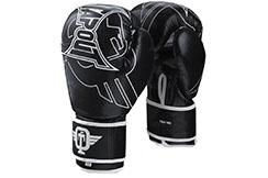 Boxing gloves - DragonSports eu