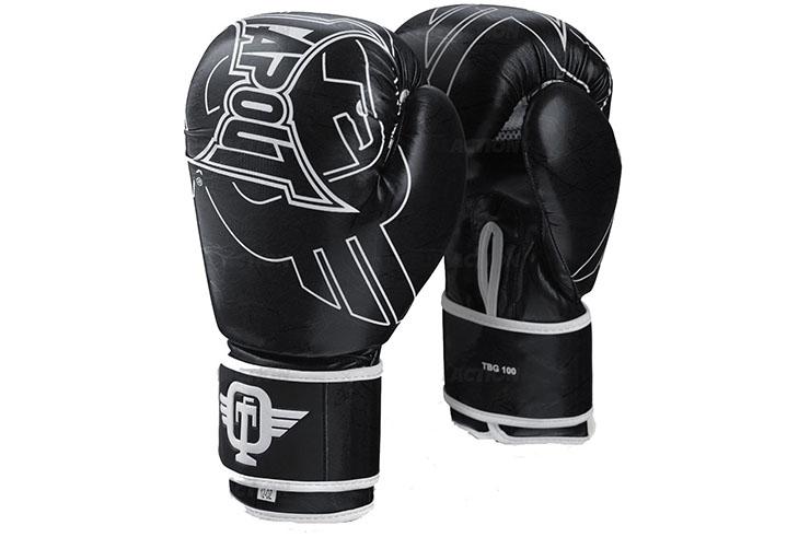 Gants de Boxe Training, Tapout