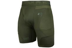 Pantalones cortos de compresión - G-Fit, Venum