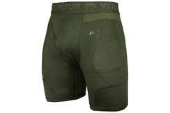 Short de compression - G-Fit, Venum