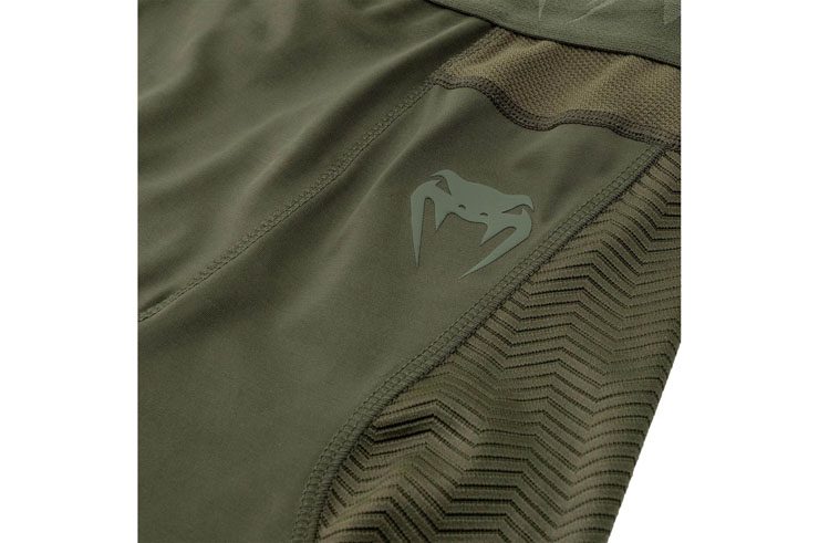 Compression shorts - G-Fit, Venum