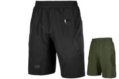 Short de sport - G-Fit, Venum