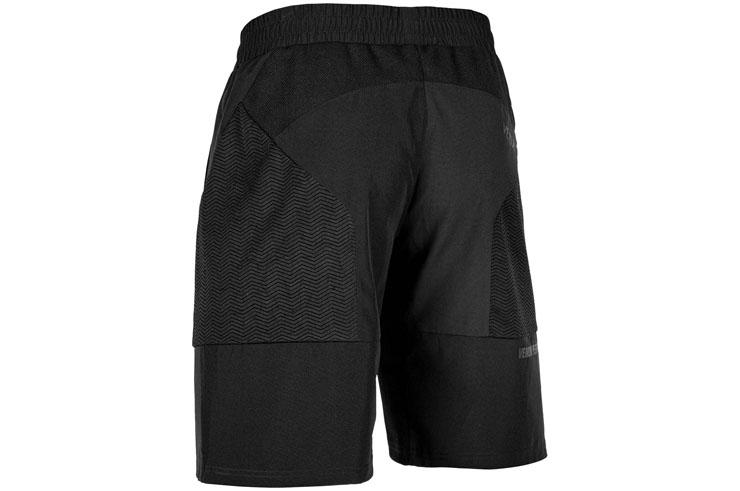 Pantalónes cortos de entrenamiento - G-Fit, Venum