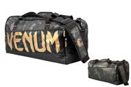 Sports Bag, 39L - Sparring, Venum