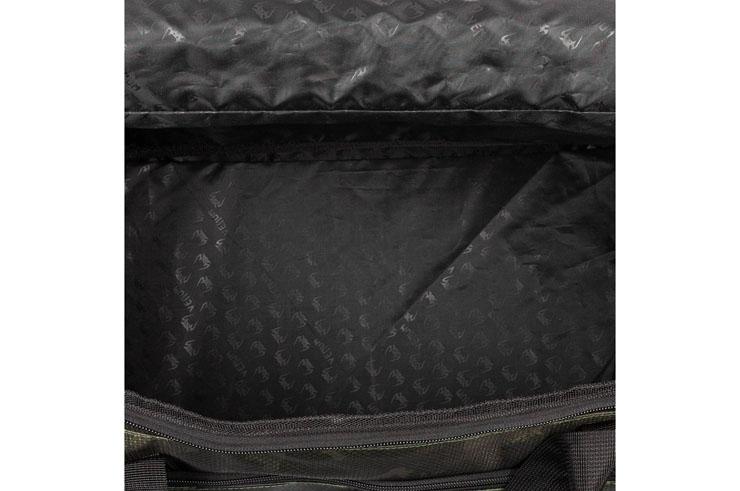 Sports Bag, 39L - Sparring, Venum