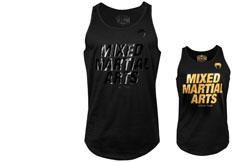 Camiseta Sin Mangas MMA - VT, Venum