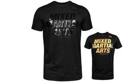 Camiseta MMA - VT, Venum