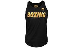 Débardeur de sport - Boxing-VT, Venum