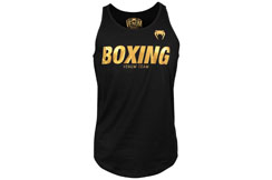 Tank Top, Boxing - VT, Venum