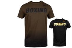Camiseta, Boxing - VT, Venum
