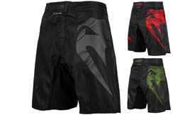 Fightshort - Light 3.0, Venum