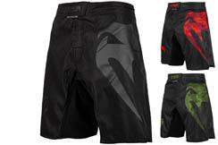 Pantalones Cortos de Combate - Light 3.0, Venum