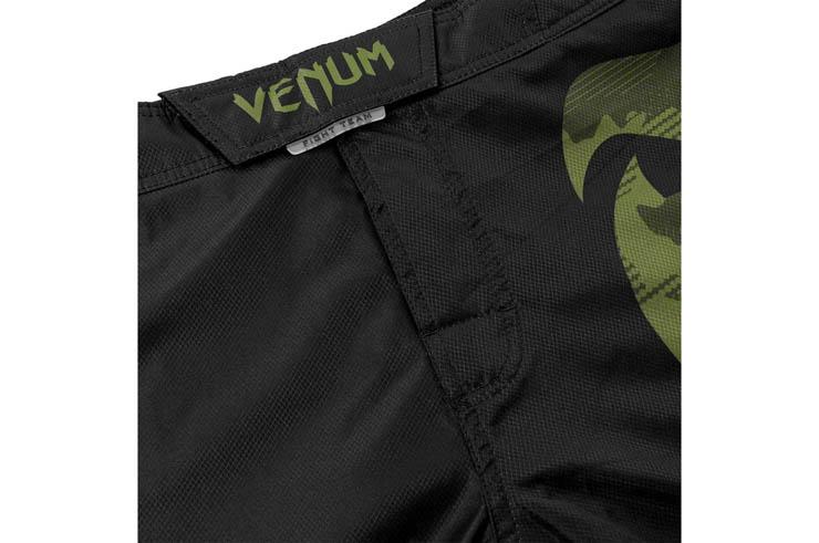 Fightshort - Light 3.0, Venum
