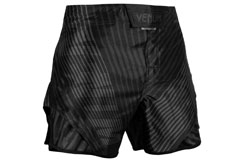 Pantalones Cortos de Combate - Plasma, Venum