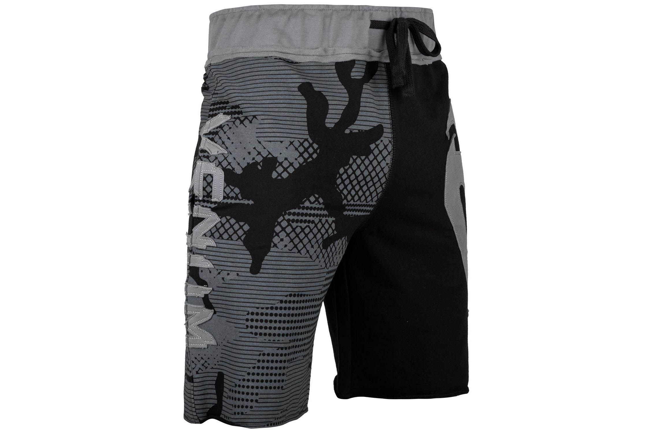 Sport Shorts - Venum, Assault Series