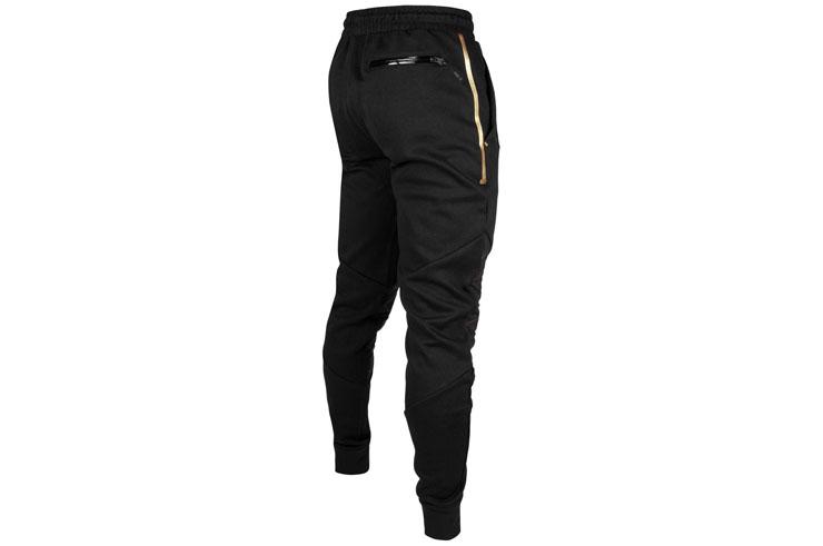 Pantalon de Sports, Laser 2.0 - Venum