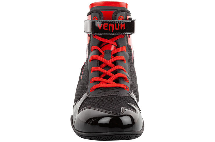 English Boxing Shoes - GIANT LOW, Venum