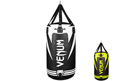 Heavy Punching Bag - Hurricane, Venum