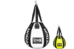 Big Ball Punching Bag - Hurricane, Venum