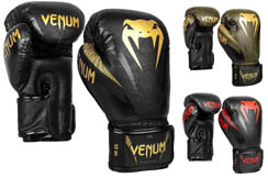 Boxing Gloves - Impact, Venum
