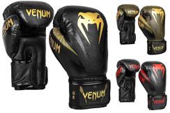 Gants de Boxe - Impact, Venum