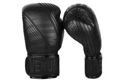 Boxing Gloves - Plasma, Venum