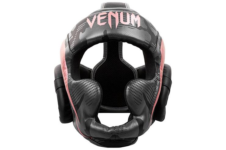 Nouveau prod Venum