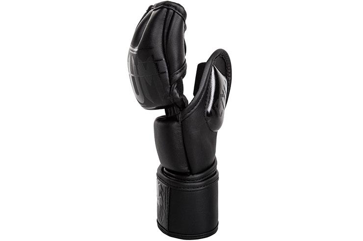 MMA Gloves - Undisputed 2.0, Venum