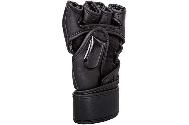 Guantes de MMA - Undisputed 2.0, Venum