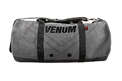 Sports bag - Rio, Venum