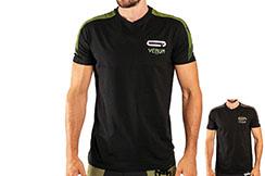 T-Shirt - Cargo, Venum
