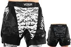 Pantalones MMA - Venum Defender, Venum
