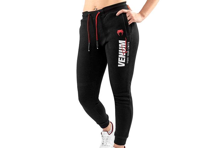 Jogging Femme - Venum Team, Venum
